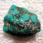 Turquoise Gemstone Photo